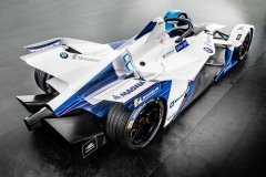 formula_e_BMW iFE18_electric_motor_news_02
