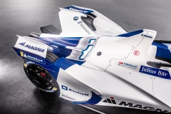 formula_e_BMW iFE18_electric_motor_news_04