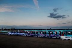 2020 Berlin ePrix I