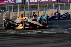 ds_techeetah_mexico_city_electric_motor_news_01