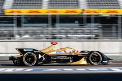 ds_techeetah_mexico_city_electric_motor_news_04