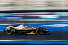 ds_techeetah_mexico_city_electric_motor_news_06