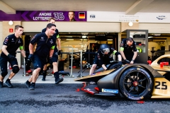 ds_techeetah_mexico_city_electric_motor_news_07