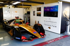 ds_techeetah_mexico_city_electric_motor_news_08