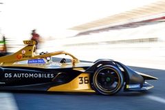 ds_techeetah_mexico_city_electric_motor_news_10