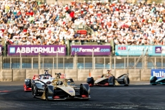 ds_techeetah_mexico_city_electric_motor_news_12