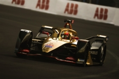 ds_techeetah_mexico_city_electric_motor_news_13