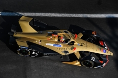 ds_techeetah_mexico_city_electric_motor_news_15