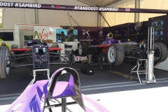ds_virgin_racing_santiago_electric_motor_news_02