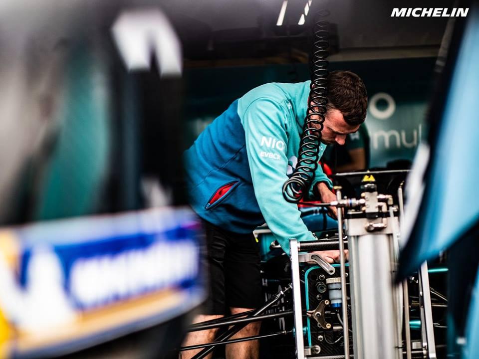 michelin_formula_e_electric_motor_news_03
