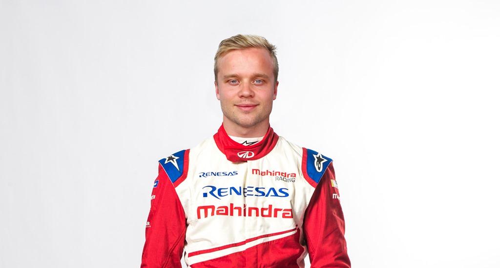 felix_rosenqvist_electric_motor_news_02