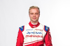 felix_rosenqvist_electric_motor_news_02