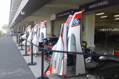 mexico_city_eprix_2018_electric_motor_news_01