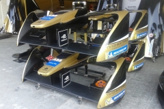 mexico_city_eprix_2018_electric_motor_news_06