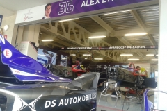 mexico_city_eprix_2018_electric_motor_news_09