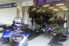 mexico_city_eprix_2018_electric_motor_news_11