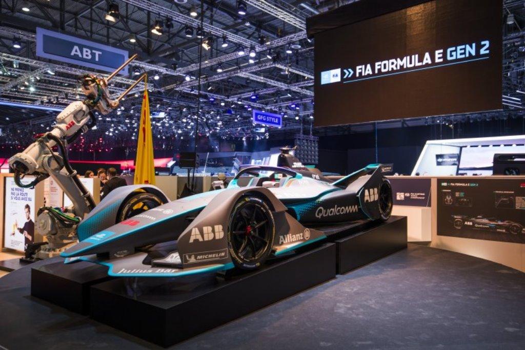 formula_e_gen2_electric_motor_news_03