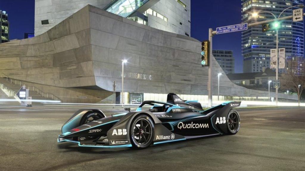 formula_e_gen2_electric_motor_news_09