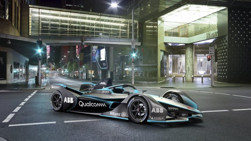 formula_e_gen2_electric_motor_news_13