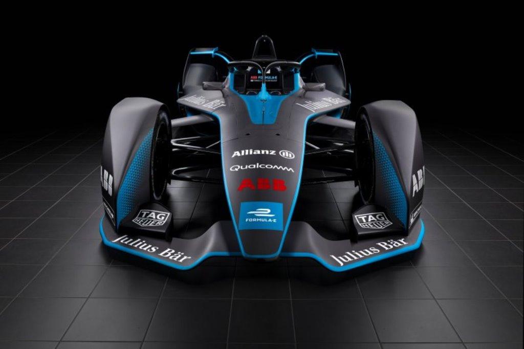 formula_e_gen2_electric_motor_news_21