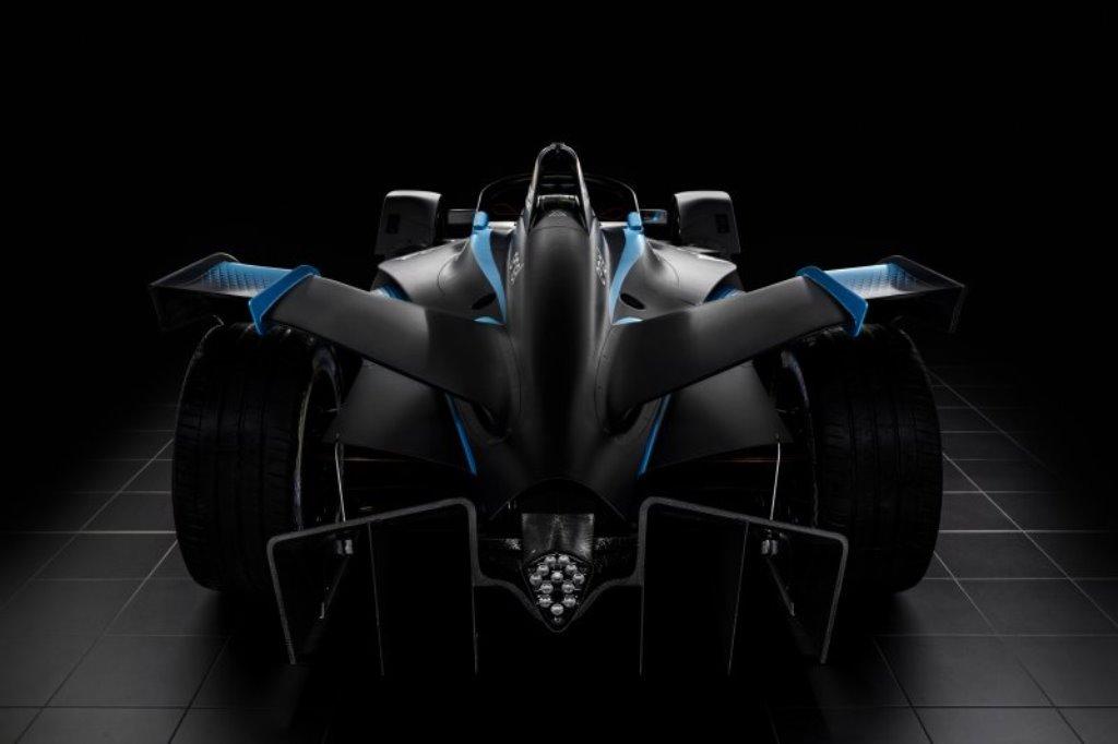 formula_e_gen2_electric_motor_news_24