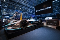 formula_e_gen2_electric_motor_news_01