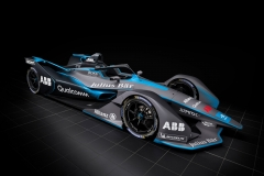 formula_e_gen2_electric_motor_news_02