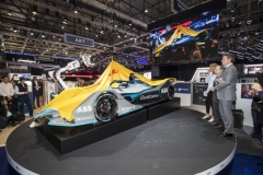 formula_e_gen2_electric_motor_news_04