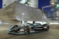 formula_e_gen2_electric_motor_news_09