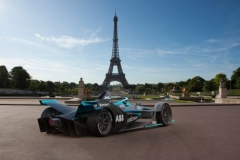 formula_e_gen2_electric_motor_news_11