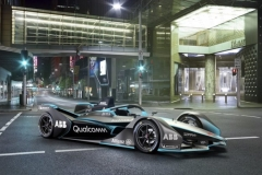 formula_e_gen2_electric_motor_news_13