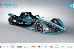 formula_e_gen2_electric_motor_news_14