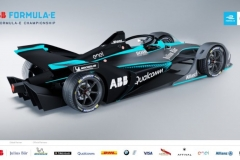 formula_e_gen2_electric_motor_news_16