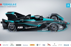 formula_e_gen2_electric_motor_news_17