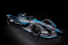 formula_e_gen2_electric_motor_news_19