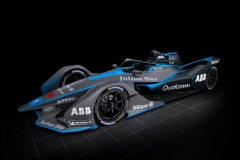 formula_e_gen2_electric_motor_news_20