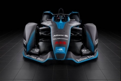 formula_e_gen2_electric_motor_news_21