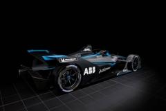 formula_e_gen2_electric_motor_news_22