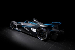 formula_e_gen2_electric_motor_news_23
