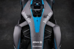 formula_e_gen2_electric_motor_news_27