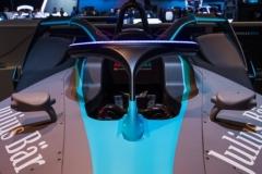 formula_e_gen2_electric_motor_news_34