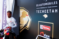 DS_TECHEETAH_11_0