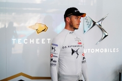 DS_TECHEETAH_13_0