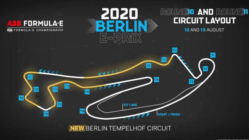 berlin_tempelhof_12_13_agosto_electric_motor_news_01
