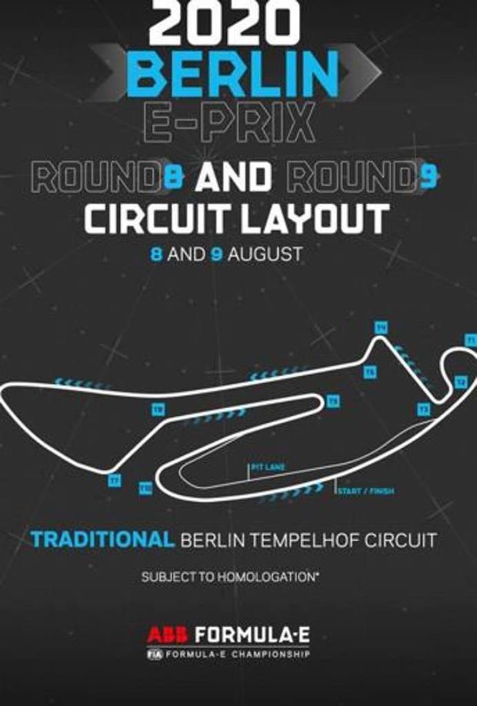 berlin_tempelhof_12_13_agosto_electric_motor_news_02