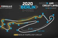 berlin_tempelhof_12_13_agosto_electric_motor_news_01