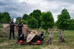 ds_techeetah_cheetahs_electric_motor_news_02