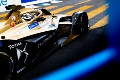 ds_techeetah_swiss_eprix_electric_motor_news_03