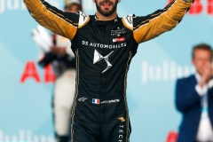 ds_techeetah_swiss_eprix_electric_motor_news_05