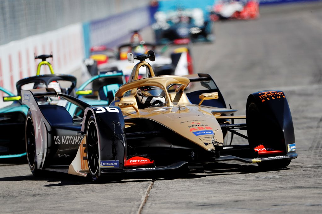 ds_techeetah_mexico_city_eprix_electric_motor_news_02